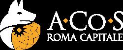 ACoS - Agenzia per la Qualità e il Controllo dei Servizi Pubblici di Roma Capitale
